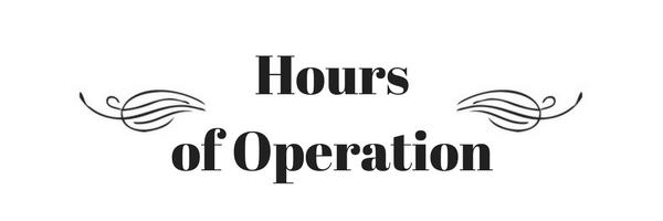 best buy hours of operation hours of operation hill high marketplace 11937